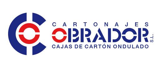 Cartonajes Obrador